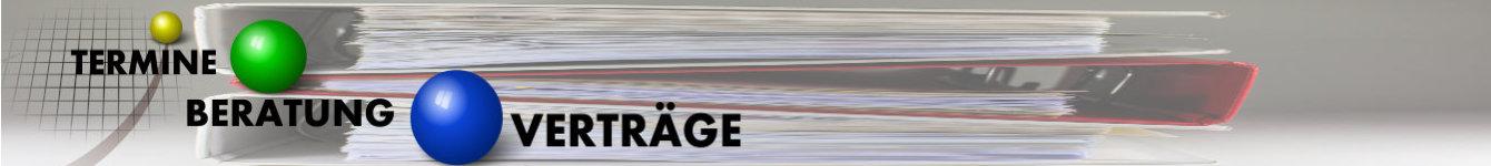 slide_termine_beratung_vertraege